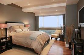 design ideas small spaces image details: image from wwwluxury furniture designcom small bedroom design  image from wwwluxury furniture designcom
