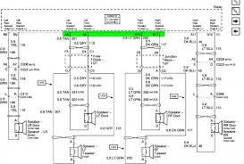 gmc yukon wiring diagram com gmc yukon wiring diagram blueprint