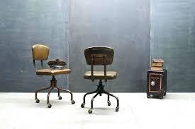 antique office chair parts. Vintage Office Chair Retro Chairs Parts Antique