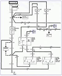 chevy vega wiring harness diagram wiring diagram libraries chevy c6500 wiring harness wiring diagrams scematic1997 gmc c6500 wiring diagram wiring diagram online big dog