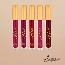 ara colours lip cheek tint seattle