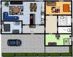 Amazing Dessiner Sa Maison 3d Rraf Info