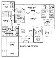 floor plans with basement. Exellent Basement House Plans With Basements Basement Ideas Creative  Modern Decoration Epic Floor To