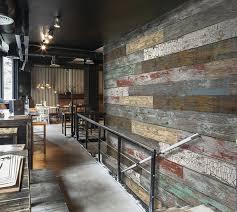 3d designer textured wall panels