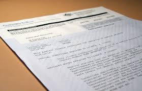 Uk reciprocal amateur license