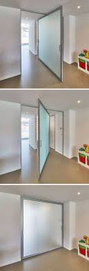 Best Images About Pivot Doors On Pinterest - Exterior pivot door