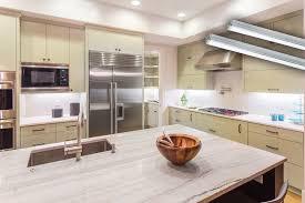 Under Unit Lighting Kitchen Kitchen Lighting Under Cabinet Lighting Cabinets Lighting