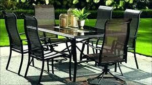 clearance patio furniture patio table patio table clearance