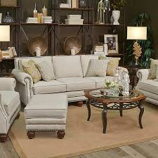 furniture katy tx. Fine Furniture Living Room Furniture Katy Texas Store  Pertaining To Stores Longview Tx To U