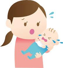 「赤ちゃん 夏 イラスト」の画像検索結果