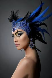 makeup ideas 2017 tips and tricks for the perfect make up decoration 16 20