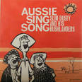 The Slim Dusty Bushlanders