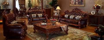 furniture sofa set designs. Foam Wooden Sofa Set Designs - Living Room Furniture Products Procare (HK) CORP. LIMITED A