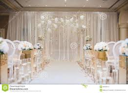 indoor wedding arches. indoor wedding arch beautiful ceremony design decoration elements with arches