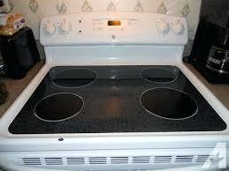 stove flat top. gas stove flat top lapostadelcangrejo regarding elegant property prepare