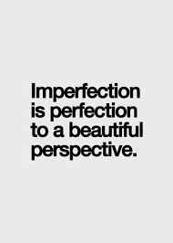 Favorite Quotes About Beauty Best of Favorite Quotes The Beauty Of Imprefection