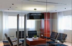 Modern office designs and layouts Customer Service Office Dental Office Design Layouts Modern Interior Blog In Dhakadental Office Design Layouts Cool Decorating Ideas And Inspiration Of Kitchen Living Room Office Designs And Decoration Dental Design Layouts Doctors Waiting