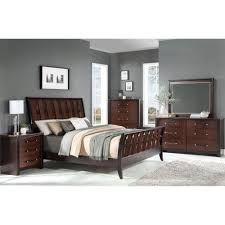 Bedroom Furniture Sets : Beds, Bedframes, Dressers & More ...