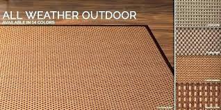 rv outdoor carpet outdoor carpet rugs 9 x sisal area direct in rug remodel 5 best rv outdoor carpet