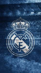 Permalink to Get Real Madrid Wallpaper 2021 Pictures