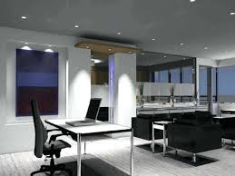 office lobby design. Cool Full Size Of Office Lobby Beverage Counter Designs Design Ideas Modern And Decorating Chairs R