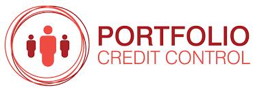 Portfolio Credit Control The Leading Recruitment Consultancy