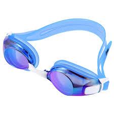 <b>Swimming Goggles</b>, IPOW Waterproof <b>Swim Goggles</b> Anti-Fog ...