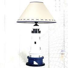 nautical lamp shades nautical lamp shades table lamps nautical table lamps you can look coastal lamp