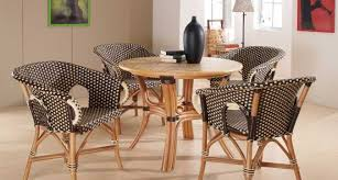 orono dining dining wicker and rattan furniture