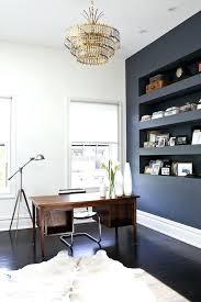 home office chandelier floor lighting for the home office home office chandelier lighting