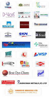 Cv Writing Services In Delhi Excelcv Best Cv Writing Company