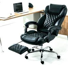 coolest office chair.  Office Best Chair Ever Coolest Office Chairs  On S