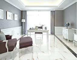 living rooms tiles living room floor tiles white floor tiles for living room floor tile full