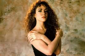 Mariah Careys Love Takes Time This Weeks Billboard
