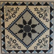 147 best FEATHERED STARS images on Pinterest   Star quilts, Quilt ... & The Rabbits Lair :