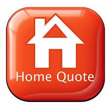 hilliard ohio home insurance quote