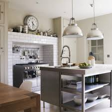 oversized pendant lighting. Of A Pendant Light. Here Few My Favorites And I Hope You Find Some Inspiration To Stir Up New Look In Your Kitchen! Xoxo - Jennifer Bianca Oversized Lighting