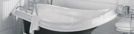 tubs tub bathtubs bathtub sink sinks bathroom bath kitchen repairs re finish refinish re glaze reglazing reglaze glaze glazer glazing reglazer