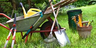 best lawn care tools list 15 essential