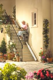 stair chair lift. Bluesky Healthcare\u0027s Stair Chair Lift Range Provide An Excellent Solution For Mobility In The Home Those That Are Finding Difficulty Climbing Their N
