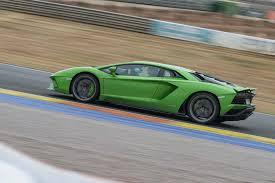 2018 lamborghini green. delighful green carol ngo january 25 2017 to 2018 lamborghini green e