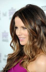 Kate Beckinsale People I Enjoy In