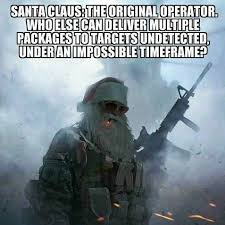 Military Christmas Quotes And Sayings Daily Motivational Quotes