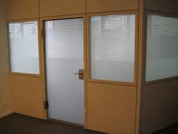 Sichtschutzfolien Schutz Der Privatsphäre Mit Fenstersichtschutz