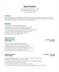 download sample resume template model resume format modeling resume template 9 model resume