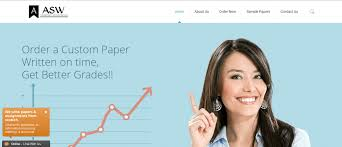 cheap custom best essay writing service review assignment writing service