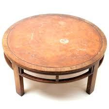 vintage henredon furniture recommendations