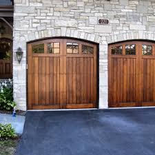 all access garage doors 67 photos 46 reviews garage door services 2703 7th st west berkeley berkeley ca phone number yelp