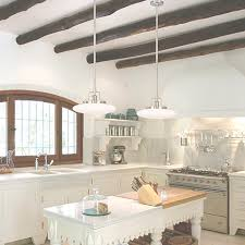 luxury home lighting. fine home kitchen in luxury home lighting l