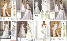 Wedding Dress Patterns To Sew Gorgeous 48 Wedding Dress Patterns To Sew Tropicaltanning